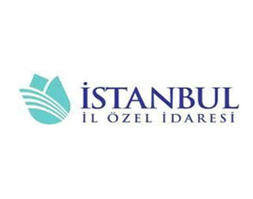 Istanbul special provincial administration